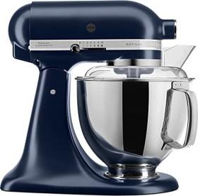 KitchenAid 5KSM175PSEIB Artisan ink blue