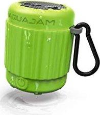 Hama Aqua Jam grün (00173177) -- via Amazon Partnerprogramm