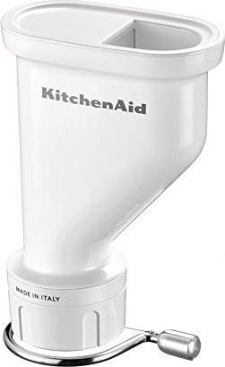 KitchenAid KPEXTA Pasta-Vorsatz -- via Amazon Partnerprogramm