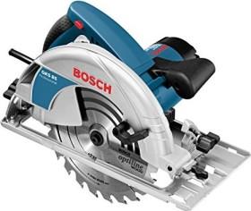 Bosch Professional GKS 85 Elektro-Handkreissäge (060157A000)