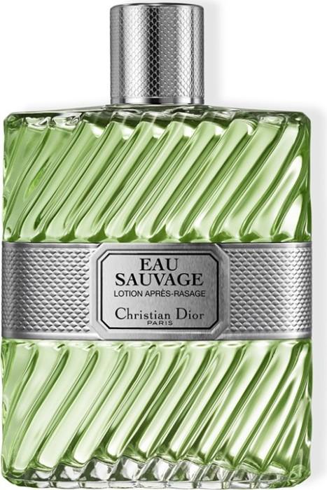 Christian Dior Eau Sauvage Aftershave lotion 200ml -- via Amazon Partnerprogramm