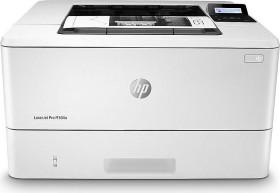 HP LaserJet Pro M304a, Laser, einfarbig (W1A66A)
