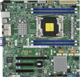 Supermicro X10SRM-TF retail (MBD-X10SRM-TF-O)