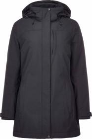 Schöffel Portillo Jacket black (ladies) (11875-9990)