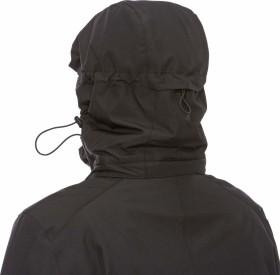 Schöffel Portillo Jacke schwarz ab € 136,49 (2020) | Preisvergleich Geizhals Österreich