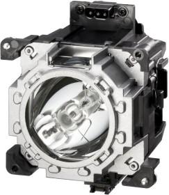 Panasonic ET-LAD510F Ersatzlampen-Set