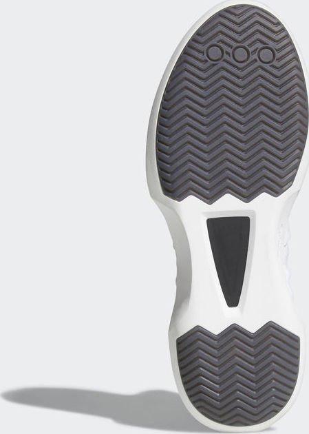 newest 82233 549c2 adidas Crazy 1 Sock ADV Primeknit ftwr whitecore blackhi-res red (Herren)  (CQ0985)