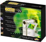 TerraTec VideoSystem Cameo 200 DV, PCI (1452)