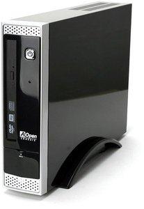 AOpen S135B, Mini-ITX
