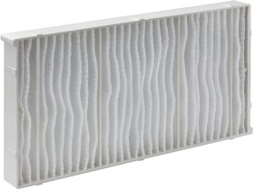 Panasonic ET-EMF510 air filter