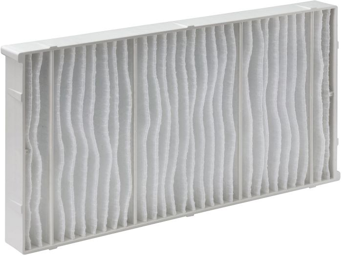 Panasonic ET-EMF510 air filter
