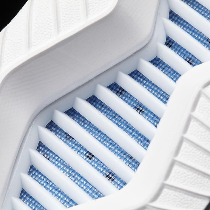 half off 3a1e2 ee237 adidas Climacool 02.17 collegiate navymystery bluewhite (męskie) (CG3342)  od PLN 0 (2019)  Porównanie cen Cenowarka.pl Polska