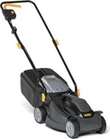 Alpina BL 320 E electric lawn mover (293320064/A14)