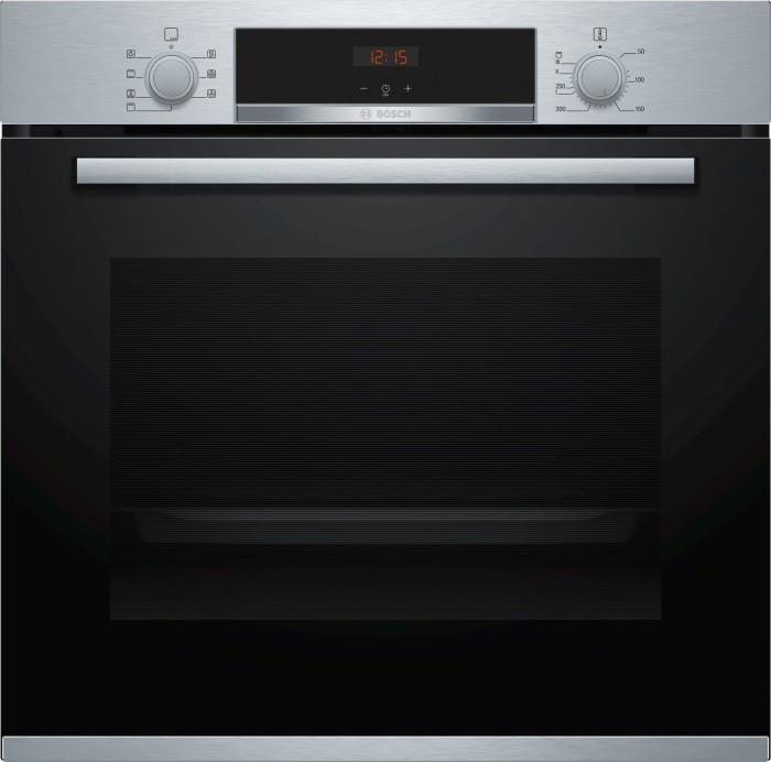 bosch serie 4 hba533bs0 backofen ab 414 2018 preisvergleich geizhals sterreich. Black Bedroom Furniture Sets. Home Design Ideas