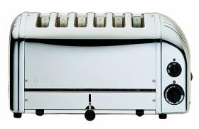 Dualit Vario 60165 Toaster