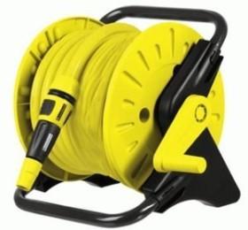 Kärcher HR25 hose drum (2.645-257.0)