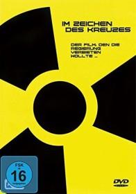 Im Zeichen des Kreuzes (DVD)