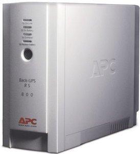 APC Back-UPS RS 800VA (BR800I)