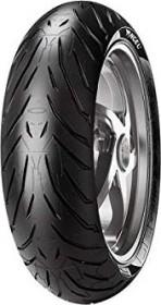 Pirelli Angel ST 180/55 ZR17 73W TL