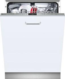 Neff GX 6801 I large capacity dishwasher (S526I80X1E)