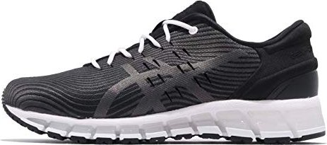 144fe8c4e5 Asics Gel-Quantum 360 4 dark grey/black ab € 79,99 (2019 ...