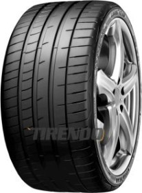 Goodyear Eagle F1 SuperSport 275/35 R19 100Y XL (548006)