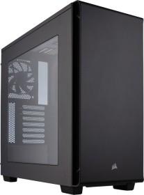Corsair Carbide Series 270R, Acrylfenster (CC-9011105-WW)