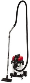 Einhell TE-VC 1925 SA electric wet and dry vacuum cleaner (2342354)