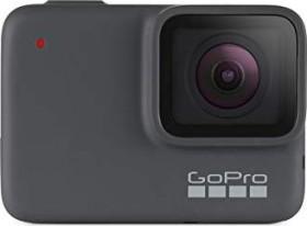 GoPro HERO7 Silver (CHDHC-601)