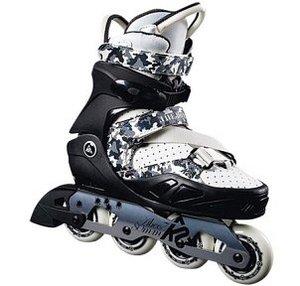 K2 The Don Inline-Skate