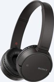 Sony WH-CH500 schwarz (WHCH500B.CE7)