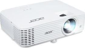 Acer H6531BD (MR.JR211.001)