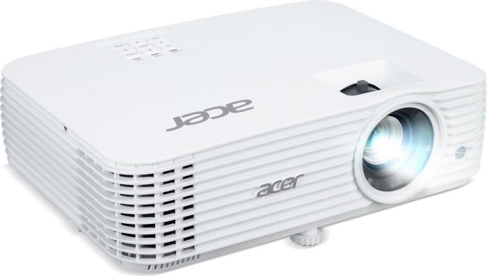 Bild Acer H6531BD (MR.JR211.001)