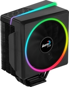 AeroCool Cylon 4 ARGB (ACTC-CL30410.01)