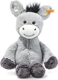 Steiff Soft Cuddly Friends Dinkie Esel 30cm (073748)