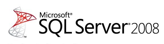 Microsoft: SQL Server 2008 standard Edition Small Business R2, OEM/DSP/SB, incl 5 CAL (English) (PC) (C9C-00500)