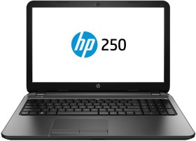 HP 250 G3, Core i5-4210U, 4GB RAM, 500GB HDD, PL (G6V85EA)