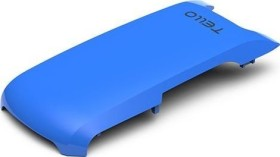 Ryze Tello Snap-on Top Cover blue