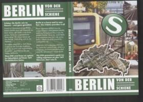 Berlin von der Schiene