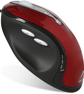 STYX GAMING MOUSE WINDOWS 8 DRIVER DOWNLOAD