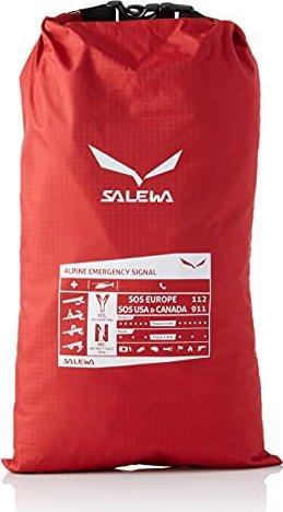 Salewa Storm I bivy bag -- via Amazon Partnerprogramm