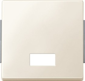 Merten Aquadesign Wippe, weiß (343844)