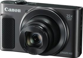 Canon PowerShot SX620 HS black (1072C002)