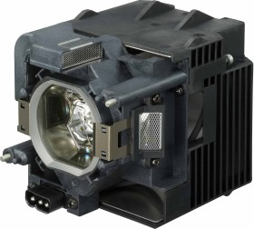 Epson ELPLP89 Ersatzlampe (V13H010L89)