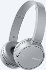 Sony WH-CH500 grau (WHCH500H.CE7)