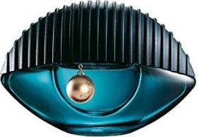 Kenzo World Intense Eau de Parfum, 30ml