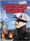 Tollkühne Flieger (DVD)