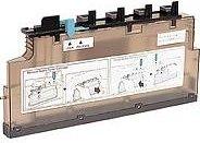 Panasonic Resttonerbehälter KX-CLWT1