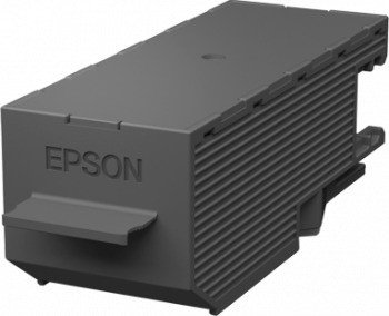 Epson Waste ink box C13T04D000