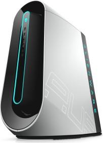 Dell Alienware Aurora R9 Lunar Light, Core i5-9400, 8GB RAM, 256GB SSD, 1TB HDD, GeForce GTX 1660 Ti (H5NY9)